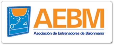 Logo AEBM