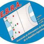 Logo AEBRA
